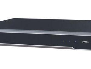NVR Hikvision DS-7616-NI-I2